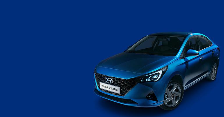 Кейс SEO для Hyundai: прирост поискового трафика более чем в два раза за 4 месяца