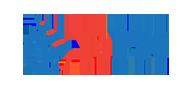 логотип компанииTerus