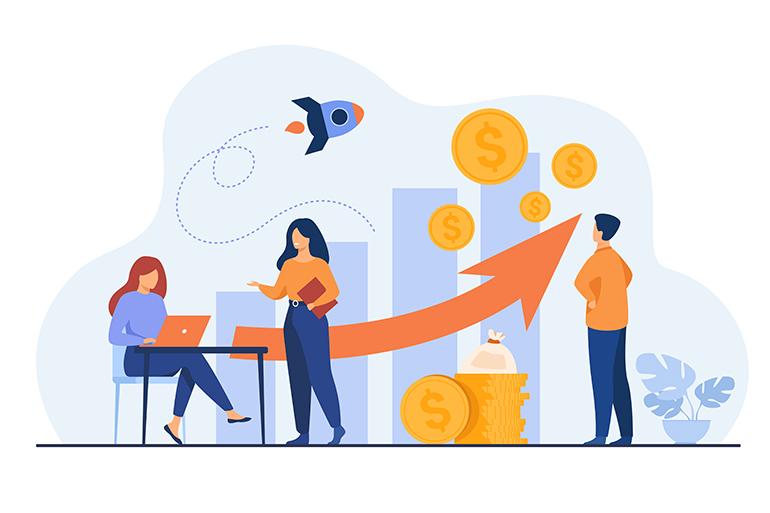 Сайты в 2021-м: чем они полезны для бизнеса?